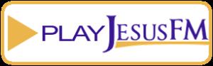 Jesus FM Play Link